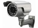 camera supraveghere exterior