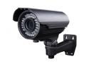 sisteme 2 1. camera supraveghere