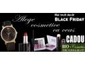 lipo 6 black. Mai mult decat Black Friday