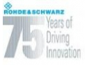 Rohde & Schwarz ofera o noua optiune pentru analizorul TV ETL - ETL-K250