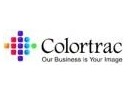 Colortrac infiinteaza o unitate de productie in Suzhou, China