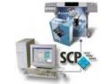 Productivitate si viteze imbunatatite cu noua solutie print-from-file DaylightRIP 2006