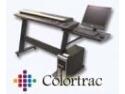 Vanzarile de scanere de format mare Colortrac au crescut cu 60% in 2005.Se poate si mai bine cu noua gama SmartLF Cx 40?