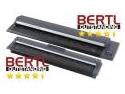 Distinctia BERTL OUTSTANDING pentru scannerele Colortrac Gx+ T42 si SmartLF Ci 40