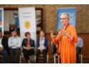 23 mai 2012: o zi a experientelor impartasite  pentru coaching