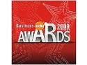 Cine sunt castigatorii la Business-Edu Awards 2009?