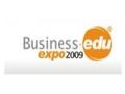 Business-Edu. Incriere GRATUIT ca vizitator la Business-Edu Expo 2009