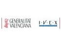 Degustare de vinuri din Valencia la Arte& Vino
