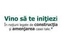 AFLA CUM TREBUIE CONSTRUITA CASA TA!