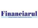 avantaje. 5 avantaje pentru abonatii FINANCIARUL