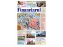 job financiar. A aparut FINANCIARUL nr. 22