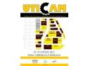 expo constructii august 2012. Schita UTICAM