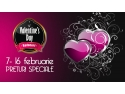 Campanie Valentine's Day