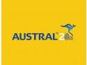 8000. Austral Trade obtine certificarea pentru Standardul de Responsabilitate Sociala SA 8000