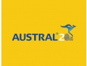 responsabilitate civica. Austral Trade obtine certificarea pentru Standardul de Responsabilitate Sociala SA 8000