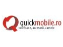 autodesk revit. Quickmobile revitalizeaza comertul online