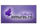 formatori inm. Cultura.inmures.ro- singurul site exclusiv cultural din judeţul Mureş