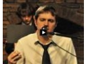 byron infusion. Cultura.inmures.ro prezintă interviu  cu Dan Byron