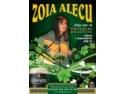 Concert Zoia Alacu la DUBLIN IRISH PUB TÎRGU-MUREȘ