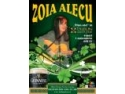 pub. Concert Zoia Alacu la DUBLIN IRISH PUB TÎRGU-MUREȘ