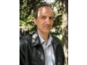 aurora georgescu. Adrian Georgescu îşi lansează cartea 'eu sunt şi vreau!' la Tîrgu-Mureş