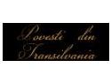 25 povesti. Povesti din Transilvania la Festivalul Vaii Muresului