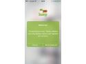 lumy. Aplicaţia Lumy Recorder este disponibilă acum în Apple Store!