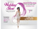 karcher cluj. Cluj-Napoca's Wedding Show,  22 - 24 ianuarie 2016