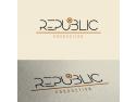 """empire video production. """"Oameni Liberi"""" - cea mai recentă producție a Republic Production"""