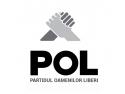 POL consideră că reforma clasei politice se va face doar prin implicare