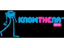 Reea. REEA lansează www.knowthena.com, o platformă dedicată pasionaţilor de aventură