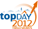 2012. S-au deschis inscrierile la topDay 2012