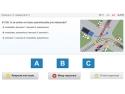 chestionare. Chestionarele auto drpciv de la pdc.ro au ajutat peste 300.000 de persoane sa obtina permisul de conducere