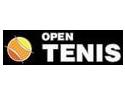Cel mai promitator brand romanesc. S-a lansat www.opentenis.ro, cel mai nou site cu si despre tenisul romanesc