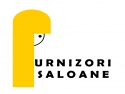 CATALOG ONLINE AL FURNIZORILOR DIN INDUSTRIA PROFESIONALA DE FRUMUSETE www.FURNIZORI-SALOANE.ro