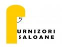 usi saloane. CATALOG ONLINE AL FURNIZORILOR DIN INDUSTRIA PROFESIONALA DE FRUMUSETE www.FURNIZORI-SALOANE.ro