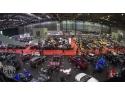 modele botine.    26 de marci auto cu peste 200 de modele si 19 premiere nationale va asteapta la SAB & Accesorii pana pe 2 Noiembrie