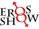 EROS SHOW 2005  Bucureşti - pentru 4 zile, capitala erotismului!