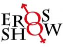 raport e-commerce 2014. Amanare EROS SHOW 2014