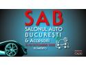 Lansare SAB & Accesorii 2020