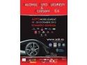SAB 2012. Invitaţie conferinţa de presă SAB & Accesorii, Miercuri, 18 Septembrie, Sala Consiergo, Palatul Cesianu Racoviţă
