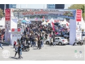 drift cu automodele. SAB - Spring Edition & Street Food Park 2017