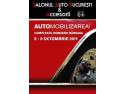 SAB & Accesorii 2011 – cel mai mare eveniment auto al anului!