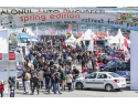 SAB - Spring Edition & Street Food Park
