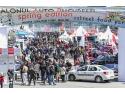 world company sport games 2018. SAB - Spring Edition & Street Food Park