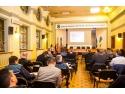 Seminarii de informare la Poliţia Capitalei