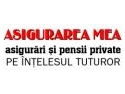 broker asigurare. AsigurareaMea.ro – asigurari si pensii private pe intelesul tuturor