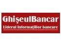 gamma broker de asigurari. Locuri de munca in banci, asigurari, leasing, institutii financiare