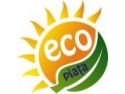 data center ecologic. Un nou magazin online de produse ecologice