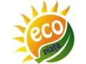 produse ecologice. Un nou magazin online de produse ecologice